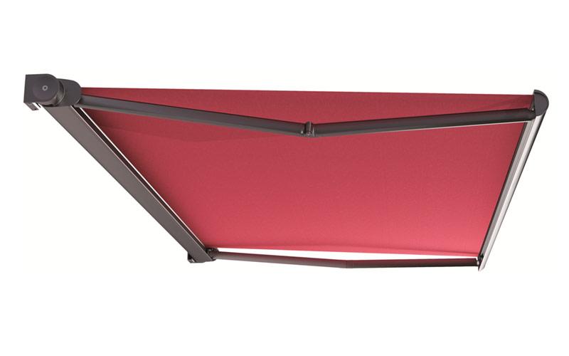 Dachfenster Markisen Schwing Fachgro Handel Gmbh R Llbach