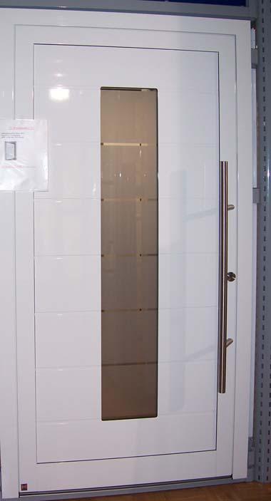 t ren ausstellung schwing fachgro handel gmbh r llbach. Black Bedroom Furniture Sets. Home Design Ideas