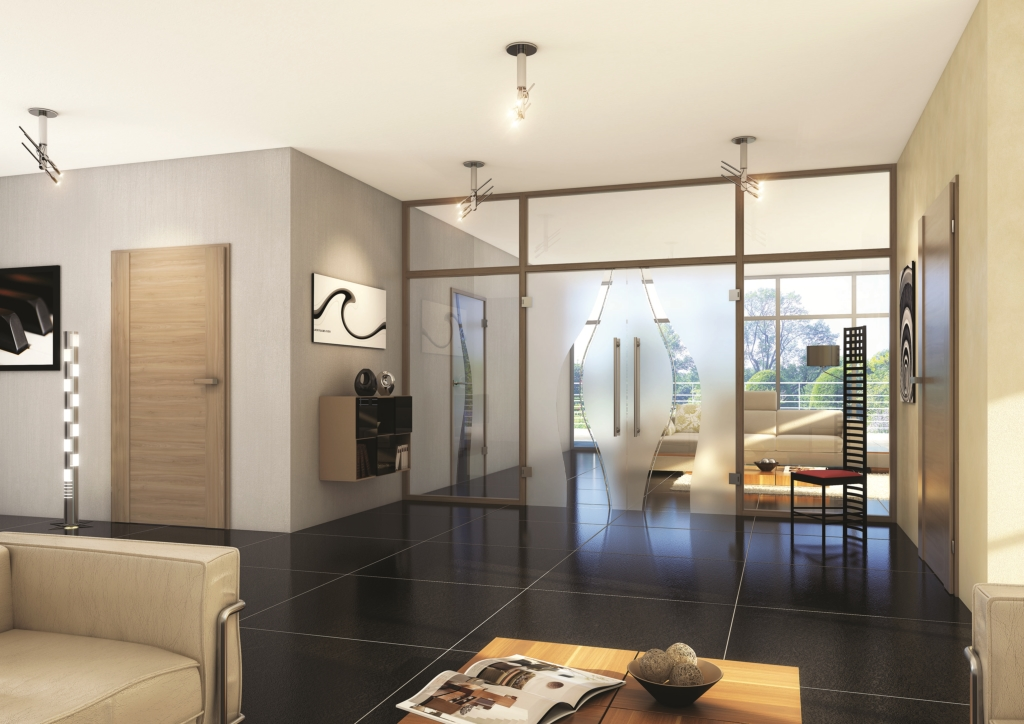 t ren schwing fachgro handel gmbh r llbach. Black Bedroom Furniture Sets. Home Design Ideas